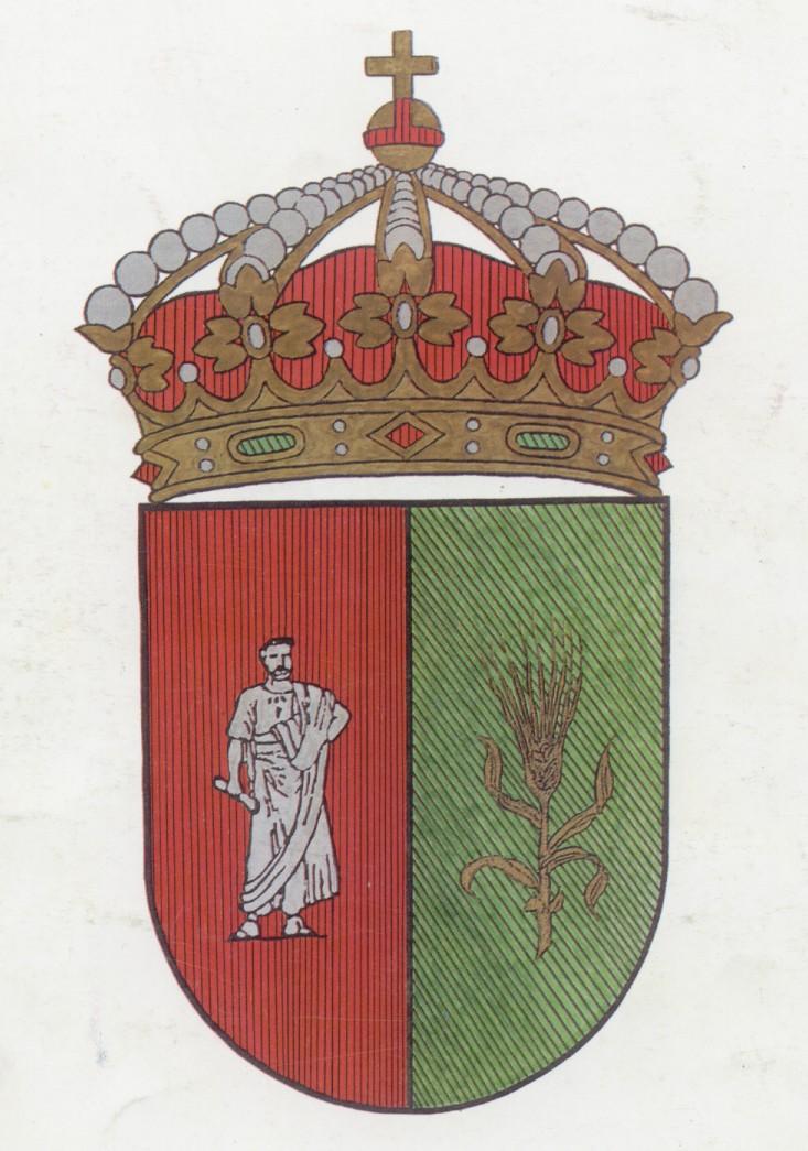Marcilla de Campos